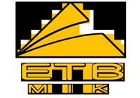 ETB MIK - Entreprise de travaux de bâtiments et de maintenance industrielle Khoualed
